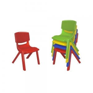 Çocuk Sandalyeleri