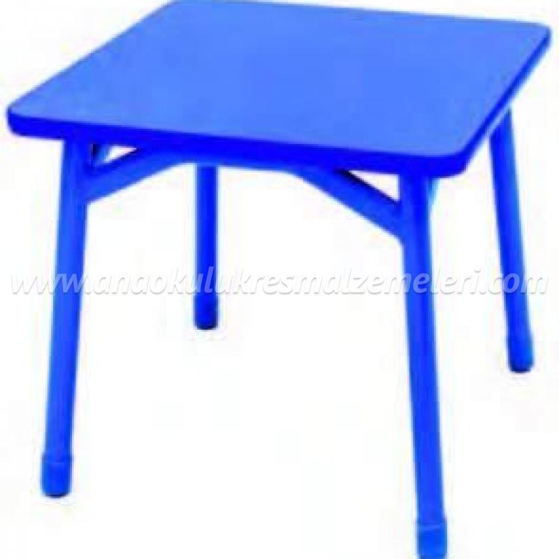 Kreş masası
