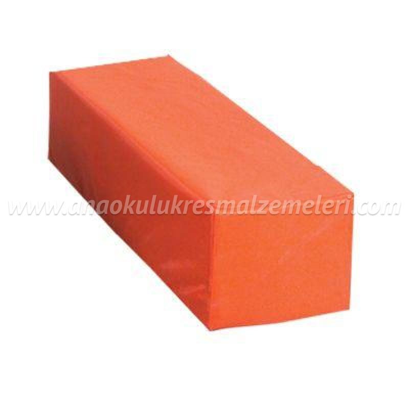 Kırmızı Blok