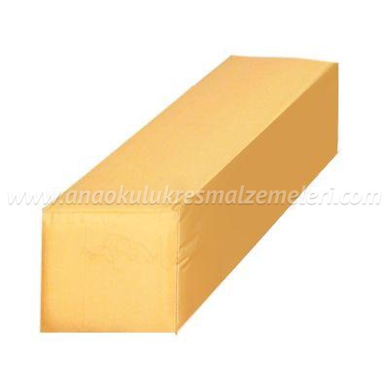Sünger Blok (sarı)