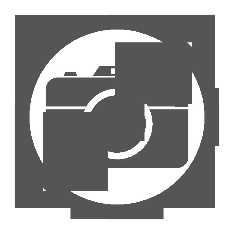 Ahşap Bloklar (60 Parça)