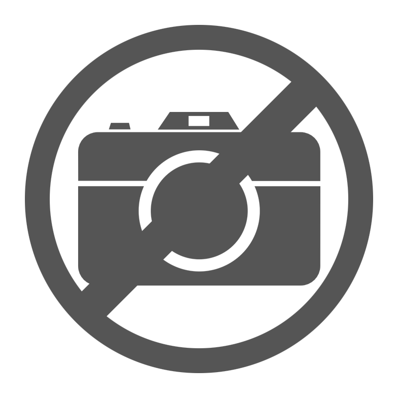 Çocuk Spor Aleti Seti 6'lı